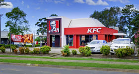 Shop & Retail commercial property sold at 38-40 Victoria Street Taree NSW 2430