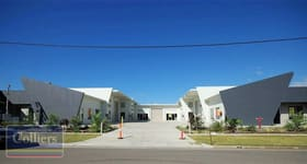 Offices commercial property for sale at 10 - 12 Auscan Crescent Garbutt QLD 4814
