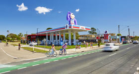 Shop & Retail commercial property sold at 803 Point Nepean Road (Nepean Highway) Rosebud VIC 3939