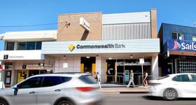 Shop & Retail commercial property sold at 51 Market Street Merimbula NSW 2548