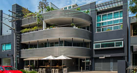 Offices commercial property sold at 5/1 Danks Street Waterloo NSW 2017