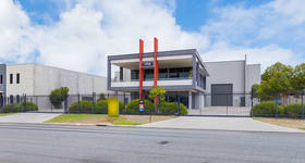 Factory, Warehouse & Industrial commercial property sold at 11 Quantum Link Wangara WA 6065