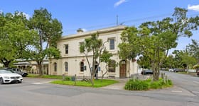 Hotel, Motel, Pub & Leisure commercial property sold at 39 Cecil Street Williamstown VIC 3016