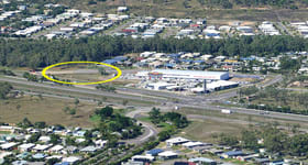 Medical / Consulting commercial property for sale at 12-18 Deeragun Road Deeragun QLD 4818