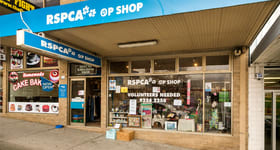 Shop & Retail commercial property for lease at 1/87 Main Street Greensborough VIC 3088