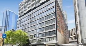 Factory, Warehouse & Industrial commercial property for sale at 601 Little Collins Street Melbourne VIC 3000