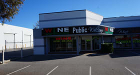 Showrooms / Bulky Goods commercial property for sale at Unit 4/22 Franklin Lane Joondalup WA 6027