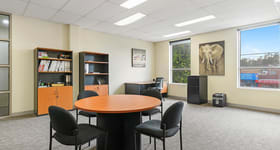 Offices commercial property sold at 1.11/203-205 Blackburn Road Mount Waverley VIC 3149