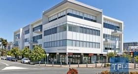 Offices commercial property for sale at 30/75 Wharf Street Tweed Heads NSW 2485