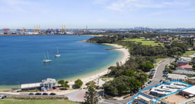 Hotel, Motel, Pub & Leisure commercial property for sale at 1605 Anzac Parade La Perouse NSW 2036