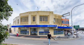 Development / Land commercial property for sale at 32-33 Beecroft Road Epping NSW 2121