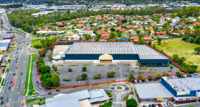 Factory, Warehouse & Industrial commercial property for sale at 51 Kingston Road Underwood QLD 4119