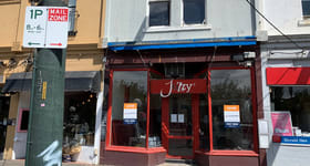 Shop & Retail commercial property for sale at 97 Brighton Road Elwood VIC 3184