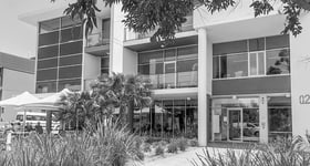 Offices commercial property for sale at 2211/4 Daydream Street Warriewood NSW 2102