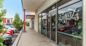 Shop & Retail commercial property for sale at 9/74 Delamere Avenue Currambine WA 6028