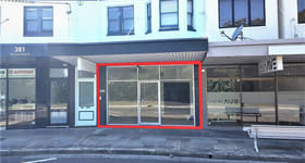 Showrooms / Bulky Goods commercial property for sale at 379 Old South Head Road North Bondi NSW 2026