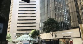 Offices commercial property sold at King Sydney NSW 2000