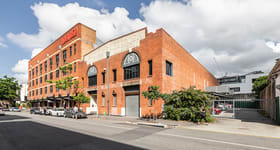 Offices commercial property for sale at 132 Commercial Road Teneriffe QLD 4005