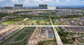 Development / Land commercial property for sale at Lot 11 Windsor Road Kellyville NSW 2155