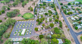 Hotel, Motel, Pub & Leisure commercial property for sale at Whole of Property/64 Opal Street Emerald QLD 4720