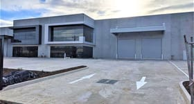Showrooms / Bulky Goods commercial property for sale at Lot 8/2-8 James St Laverton North VIC 3026