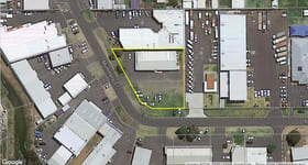 Factory, Warehouse & Industrial commercial property sold at 6 Mummery Crescent East Bunbury WA 6230