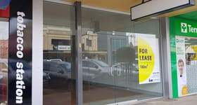 Shop & Retail commercial property for sale at 61 Franklin  Street Traralgon VIC 3844