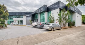 Offices commercial property sold at 1, 36 Edmondstone Road Bowen Hills QLD 4006