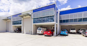 Factory, Warehouse & Industrial commercial property for sale at 17 Bluestone Circuit Seventeen Mile Rocks QLD 4073