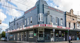 Shop & Retail commercial property for sale at 597 King Street Newtown NSW 2042