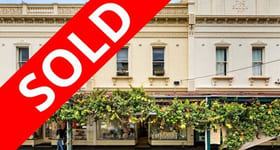 Shop & Retail commercial property sold at 88 Maling Road Canterbury VIC 3126