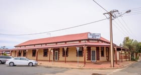 Hotel, Motel, Pub & Leisure commercial property for sale at Broken Hill NSW 2880