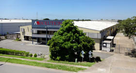 Factory, Warehouse & Industrial commercial property for sale at 931 Nudgee Road Banyo QLD 4014