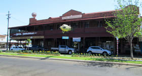 Hotel, Motel, Pub & Leisure commercial property for sale at Alfred Street Charleville QLD 4470