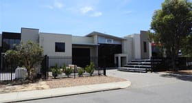 Factory, Warehouse & Industrial commercial property sold at 26 Sustainable Avenue Bibra Lake WA 6163