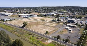Development / Land commercial property for sale at 36-48 Banna Avenue Griffith NSW 2680