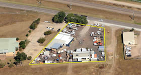 Factory, Warehouse & Industrial commercial property for sale at 14 Jurekey Street Cluden QLD 4811
