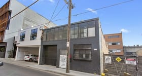 Development / Land commercial property for sale at 92 Cubitt Street Richmond VIC 3121