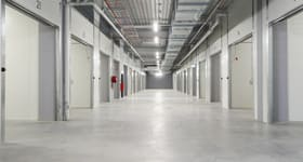 Factory, Warehouse & Industrial commercial property for sale at Storage Unit 79/20-22 Yalgar Road Kirrawee NSW 2232