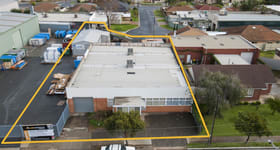 Factory, Warehouse & Industrial commercial property sold at 42 Wodonga Street Beverley SA 5009