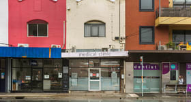 Medical / Consulting commercial property for sale at 63 Glen Huntly Road Elwood VIC 3184