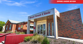 Medical / Consulting commercial property for sale at 37-39 Breed Street Traralgon VIC 3844