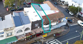 Offices commercial property for sale at 41 Hill Street Roseville NSW 2069