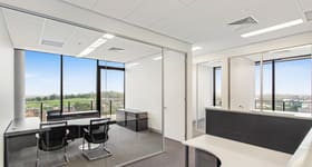 Offices commercial property for sale at 601/2-8 Brookhollow Norwest NSW 2153