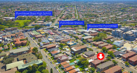 Development / Land commercial property for sale at 35 Arthur Street Punchbowl NSW 2196