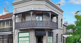 Shop & Retail commercial property sold at 1 Ebley Street Bondi Junction NSW 2022