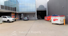 Offices commercial property for sale at Wetherill Park NSW 2164