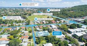 Development / Land commercial property sold at 14-18 Wardle Street Mount Gravatt East QLD 4122