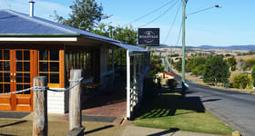Hotel, Motel, Pub & Leisure commercial property for sale at Roadvale QLD 4310