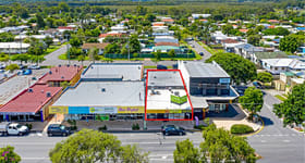 Shop & Retail commercial property for sale at 53 Gawain Road Bracken Ridge QLD 4017